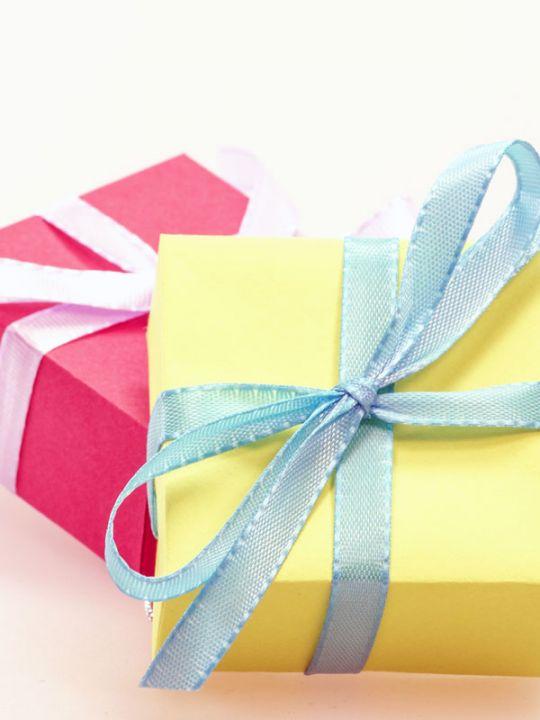 Genussvoller Geschenkgutschein_25,00 Euro