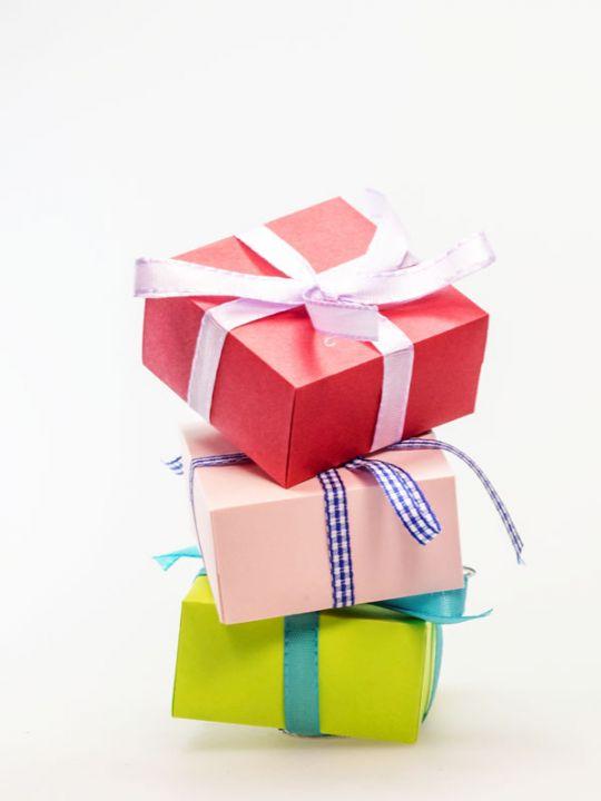 Genussvoller Geschenkgutschein_50,00 Euro