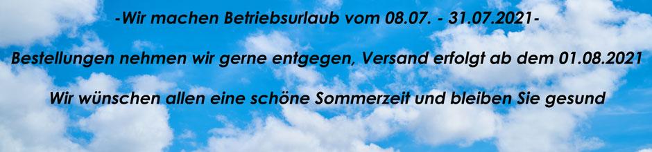 Banner 0 - Urlaub_neu